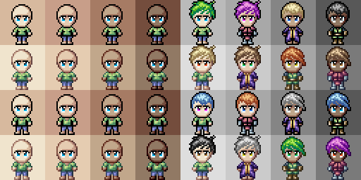 basechars_preview_09