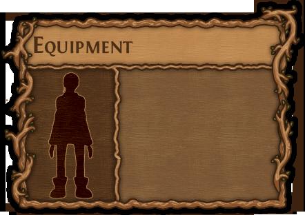 equipmentBackground