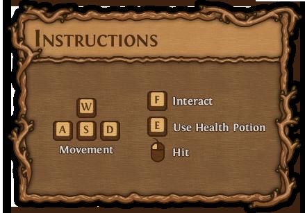 instructionsScreen