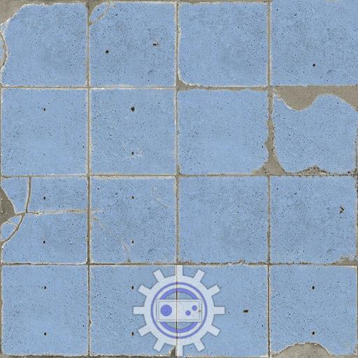blue_plates-square_color