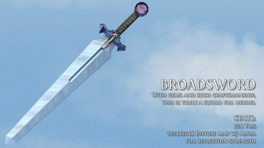 broadswordpic