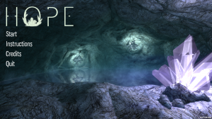 Hope - FinalPrototypFINAL_2013_05_07_20_25_32_163